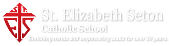 St. Elizabeth Seton Catholic School